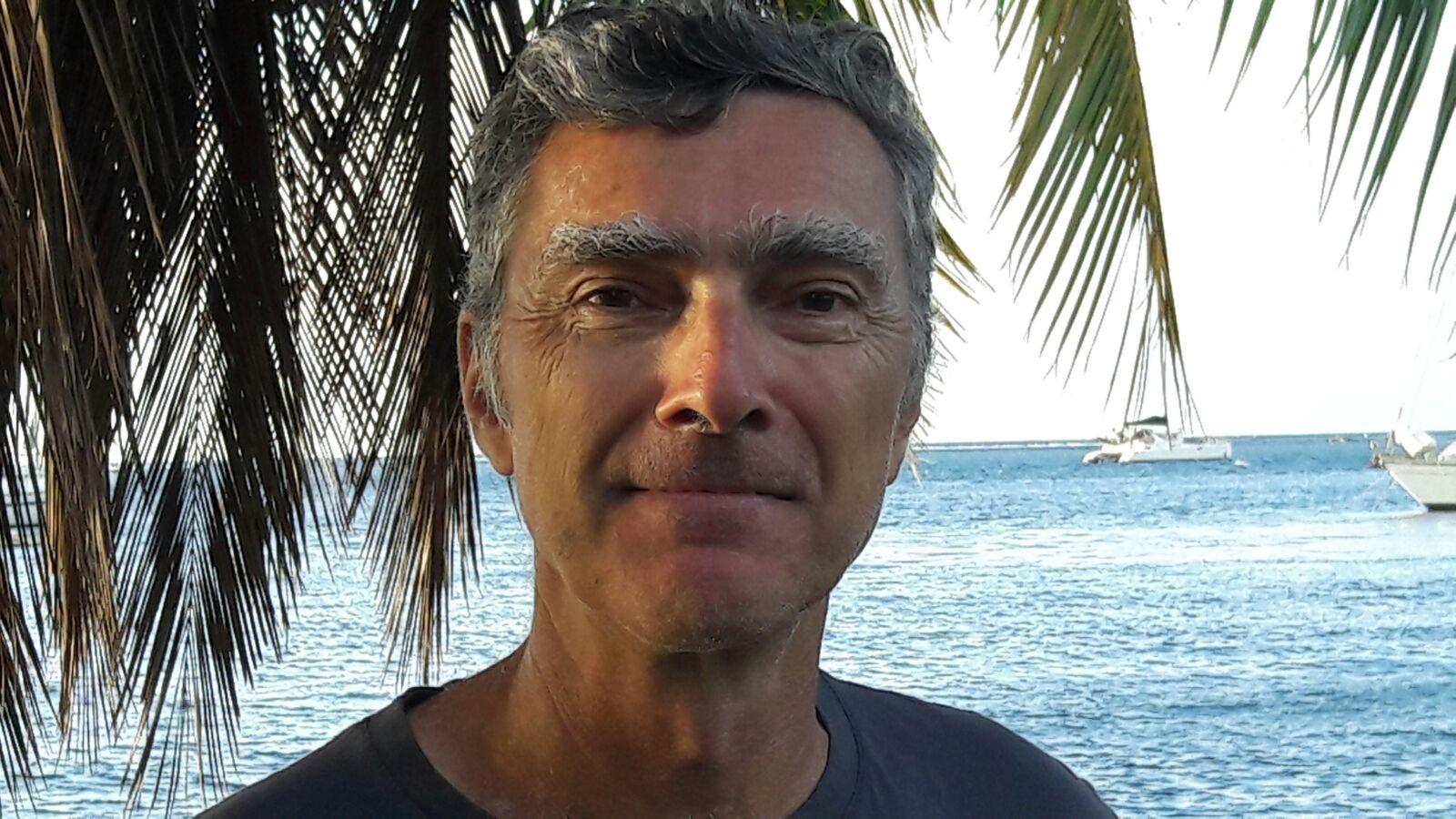 Etienne Boutin 1